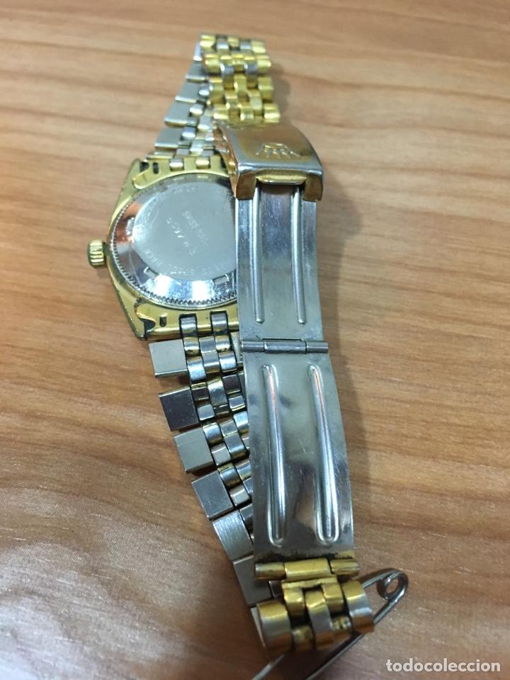Relojes automáticos: RELOJ A PILAS HOLDING - Foto 3 - 133644838