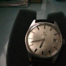 Relojes automáticos: OMEGA GENEVE AUTOMÁTICO . Lote 133654506