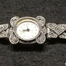 Relojes automáticos: RELOJ PULSERA. Lote 135352765