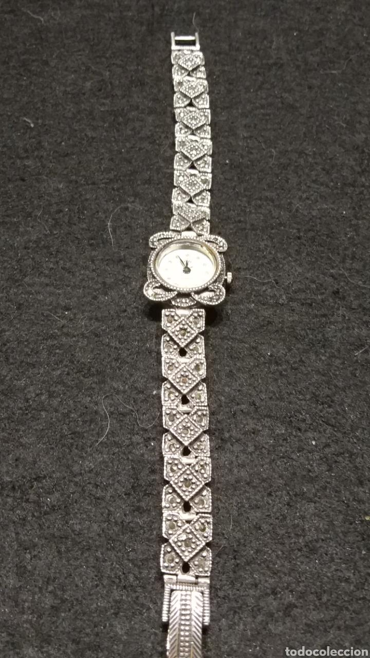 Relojes automáticos: Reloj pulsera - Foto 3 - 135352765