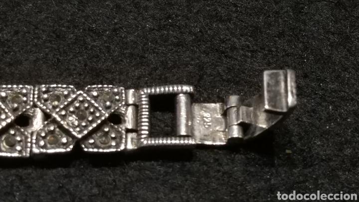 Relojes automáticos: Reloj pulsera - Foto 5 - 135352765
