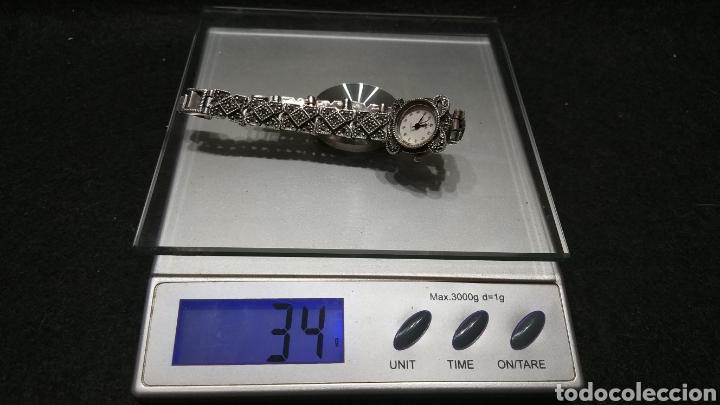 Relojes automáticos: Reloj pulsera - Foto 6 - 135352765