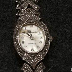 Relojes automáticos: RELOJ DE PULSERA. Lote 135353442
