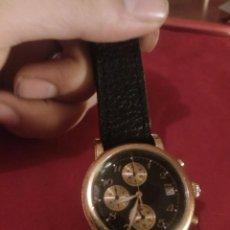 Relojes automáticos: RELOJ UNISEX WMC 2000. Lote 135530606
