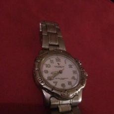 Relojes automáticos: RELOJ DE SEÑORA VICEROY. Lote 135531078