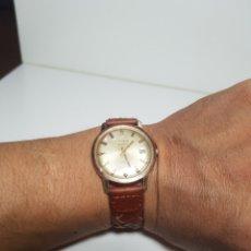 Relojes automáticos: RELOJ DOGMA AUTOMÁTICO DE CABALLERO. Lote 137362504