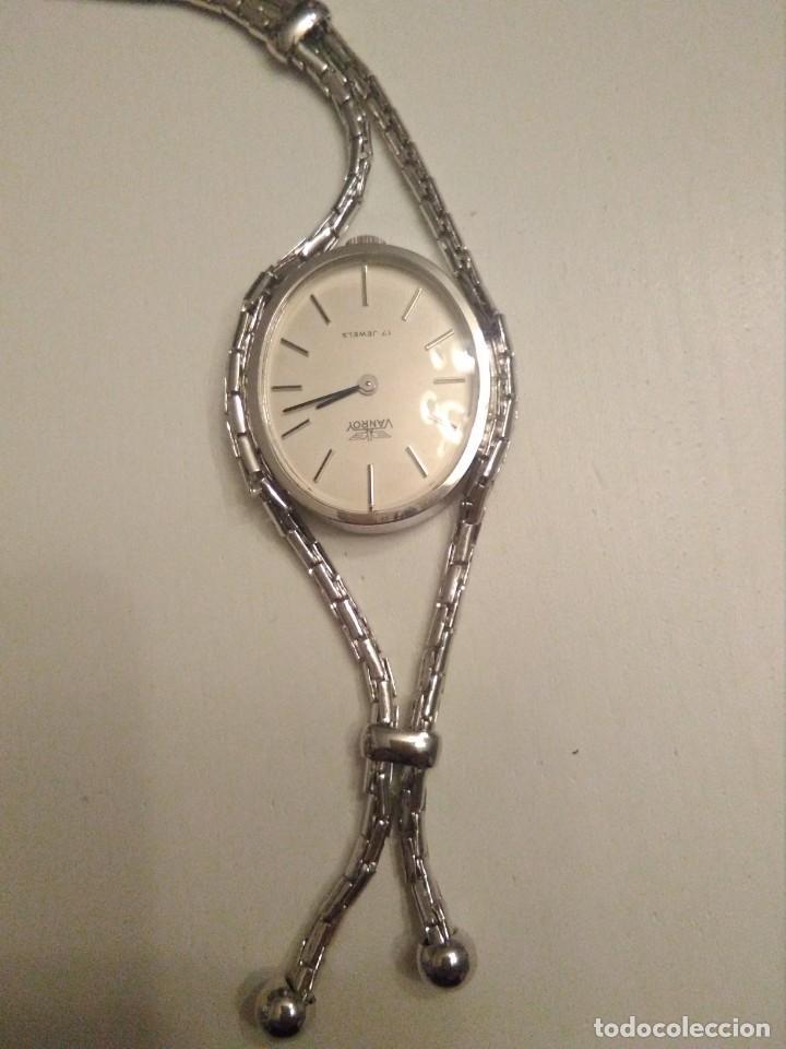 Relojes automáticos: Reloj - Foto 2 - 139747694