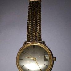 Relojes automáticos: RELOJ AUTOMÁTICO CERTINA BLUE RIBBON. Lote 194574641