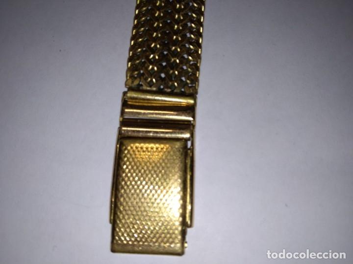 Relojes automáticos: RELOJ AUTOMÁTICO CERTINA BLUE RIBBON - Foto 2 - 139766090