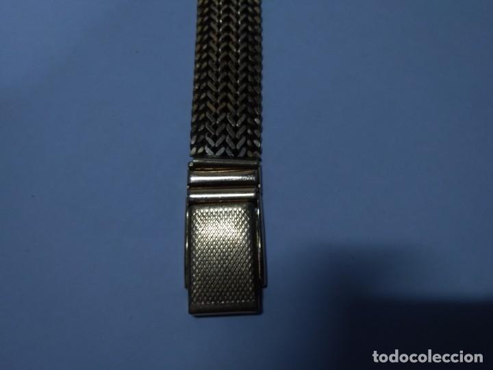 Relojes automáticos: RELOJ AUTOMÁTICO CERTINA BLUE RIBBON - Foto 6 - 139766090