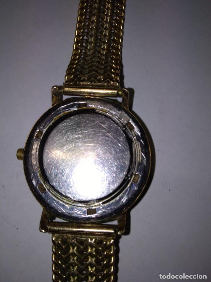 Relojes automáticos: RELOJ AUTOMÁTICO CERTINA BLUE RIBBON - Foto 11 - 139766090