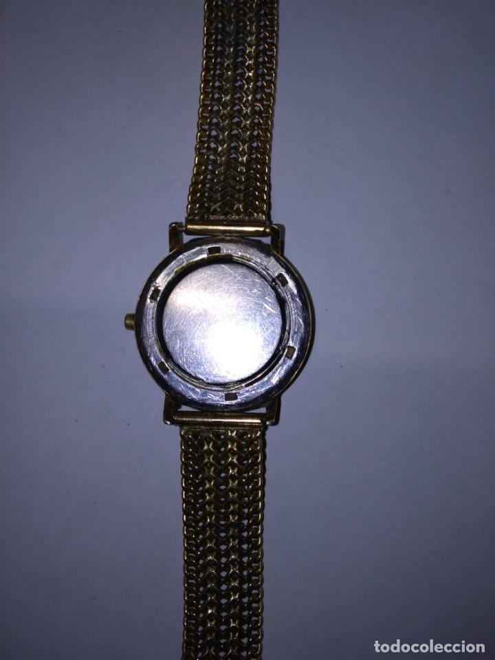 Relojes automáticos: RELOJ AUTOMÁTICO CERTINA BLUE RIBBON - Foto 13 - 139766090