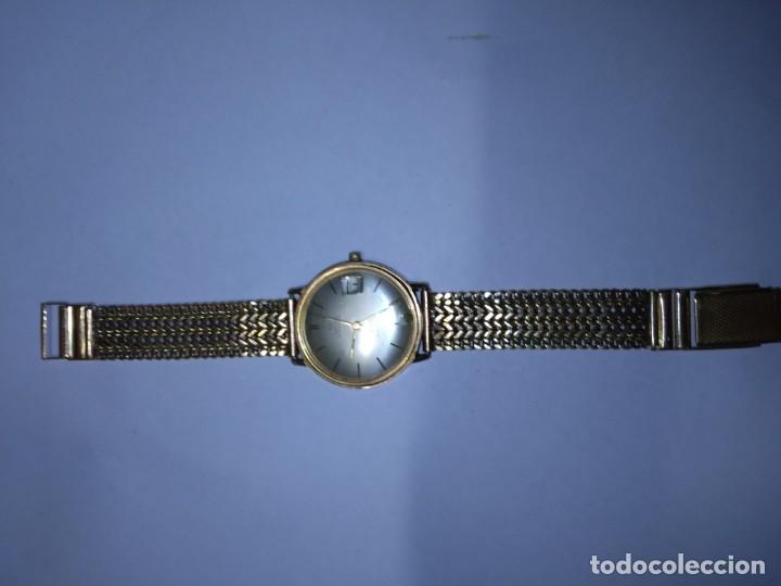Relojes automáticos: RELOJ AUTOMÁTICO CERTINA BLUE RIBBON - Foto 20 - 139766090