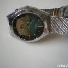 Relojes automáticos: RELOJ ORIENT CRYSTAL. Lote 140004506