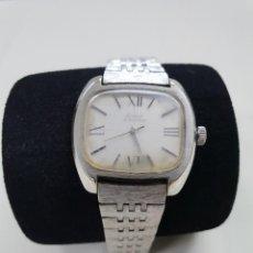 Relojes automáticos: RELOJ ORIENT. Lote 140320346