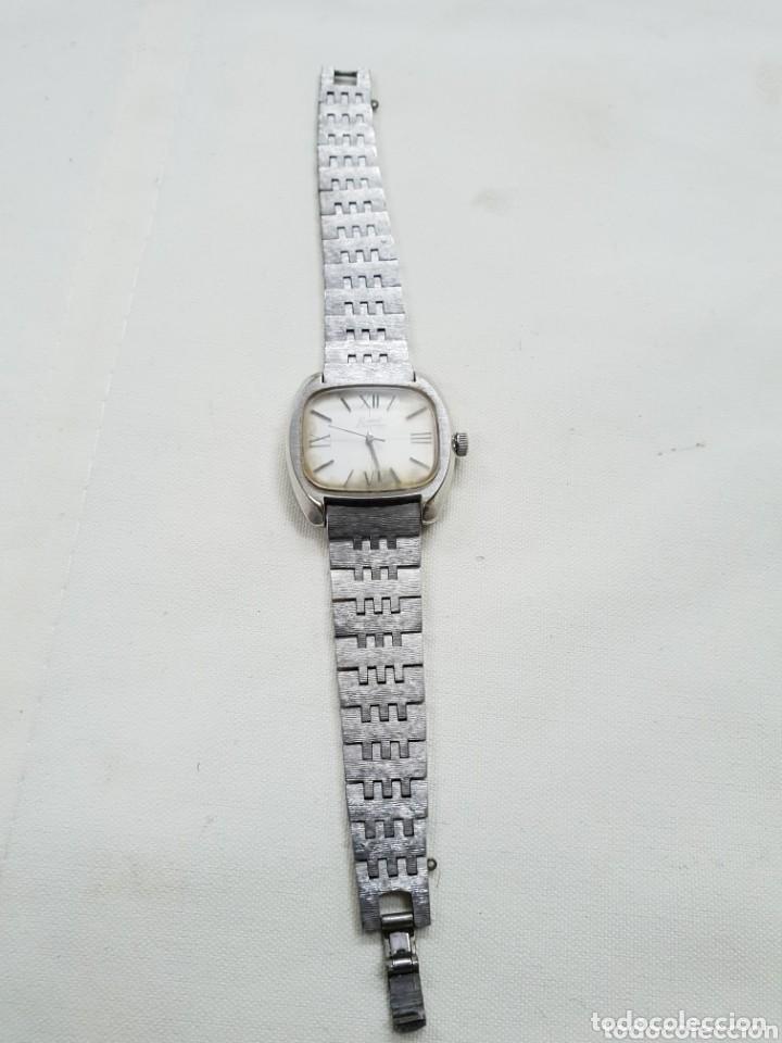Relojes automáticos: RELOJ ORIENT - Foto 2 - 140320346