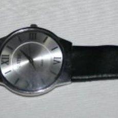 Relojes automáticos: RELOJ DE PULSERA SATSE QUARTZ. Lote 140659026