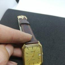 Relojes automáticos: RELOJ FESTINA. Lote 141467492
