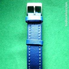 Relojes automáticos: RELOJ AUTOMÁTICO DEPORTIVO CLER. Lote 143752810