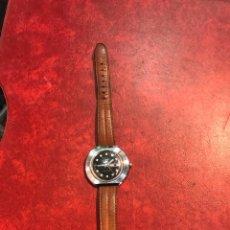 Relojes automáticos: RELOJ DE PULSERA MARCA TIMEX AUTOMÁTICO. Lote 143813732
