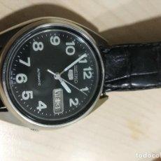 Relojes automáticos: RELOJ SEIKO MECANICO. Lote 145128146