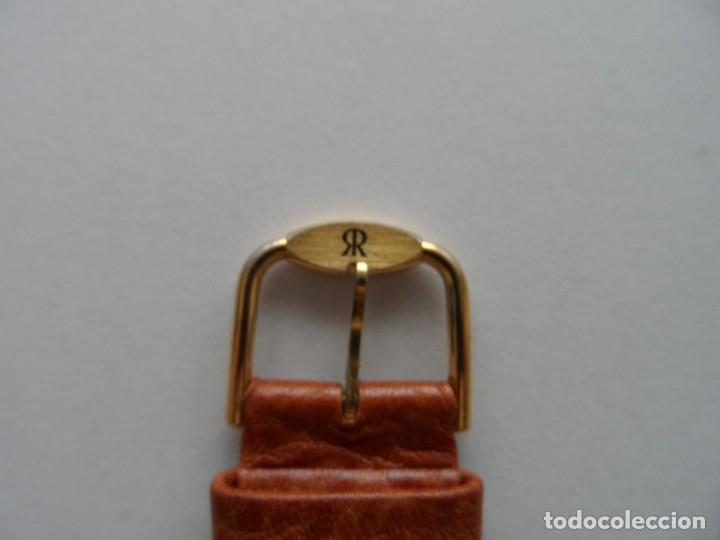 Relojes automáticos: Reloj suizo Revue Thommen 1853 modelo Landmark - Foto 5 - 145344634