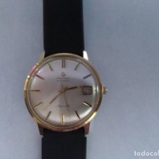 Relojes automáticos: CERTINA AUTOMATIC NEW ART. Lote 146638446