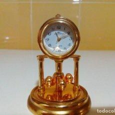 Relojes automáticos: PEQUEÑO Y BONITO RELOJ. Lote 146867602