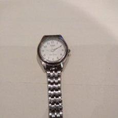 Relojes automáticos: RELOJ DE SEÑORA CASIO. Lote 147159690