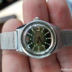 Relojes automáticos: RELOJ ORIENT DE SEÑORA. Lote 147568654