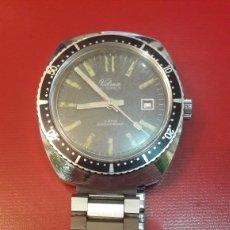 Relojes automáticos: RELIG VELNA FUNCIONANDO AUTOMATIC CALENDARIO. Lote 148630762