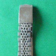 Relojes automáticos: RELOJ DE CABALLERO ORIENT. Lote 148669598
