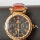 Relojes automáticos: RELOJ PULSERA THEOREMA T21984. AUTOMATICO. MADE IN GERMANY. Lote 161278128