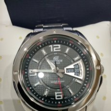 Relojes automáticos: RELOJ CASIO NUEVO EN CAJA. Lote 155888077