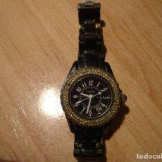 Relojes automáticos: RELOJ DE SEÑORA CHANEL.. Lote 149727482