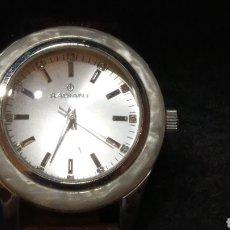 Relojes automáticos: RELOJ DE PULSERA. Lote 149984430