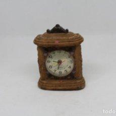 Relojes automáticos: RELOJ A PILA - CAR09. Lote 150634954