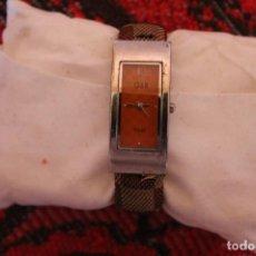 Relojes automáticos: RELOJ DE LA MARCA G&B TIME . Lote 151662374