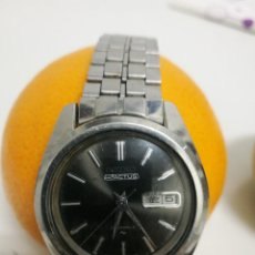Relojes automáticos: SEIKO 5 ACTUS. AÑOS 70. Lote 152057070
