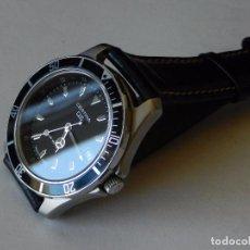 Relojes automáticos: CERTINA DS 200 MTS.. Lote 152062646