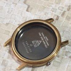 Relojes automáticos: CAJA RELOJ OMEGA 1960266 NUEVA. Lote 153057366