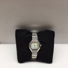 Relojes automáticos: RELOJ AUTOMÁTICO SEÑORA ORIENT 21 RUBIS. Lote 153143786