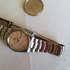 Relojes automáticos: RELOJ SEIKO. Lote 153535418