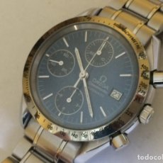 Relojes automáticos: RELOJ OMEGA SPEEDMASTER. Lote 153776422