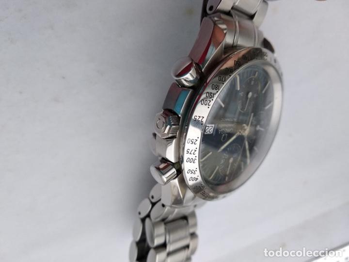 Relojes automáticos: Reloj Omega Speedmaster - Foto 3 - 153776422