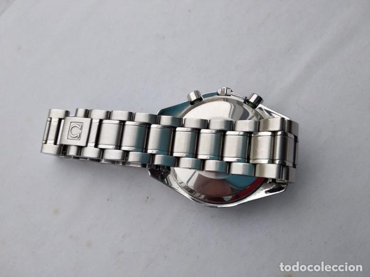 Relojes automáticos: Reloj Omega Speedmaster - Foto 7 - 153776422