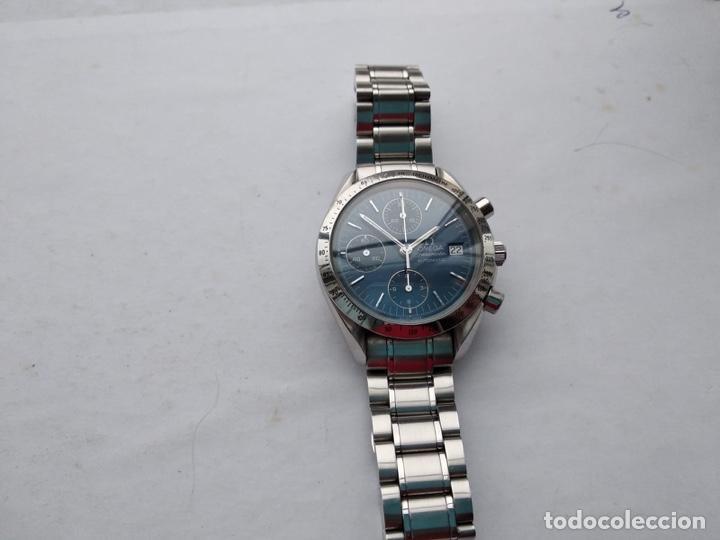 Relojes automáticos: Reloj Omega Speedmaster - Foto 11 - 153776422