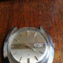 Relojes automáticos: SEIKO 7006 7020. AÑOS 70. Lote 154109750