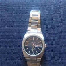 Relojes automáticos: RELOJ CERTINA AUTOMATICO NUEVO ( FUNCIONANDO).. Lote 155346258