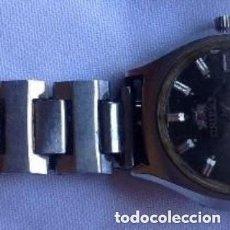 Relojes automáticos: ORIENT DE SEÑORA. Lote 155783446